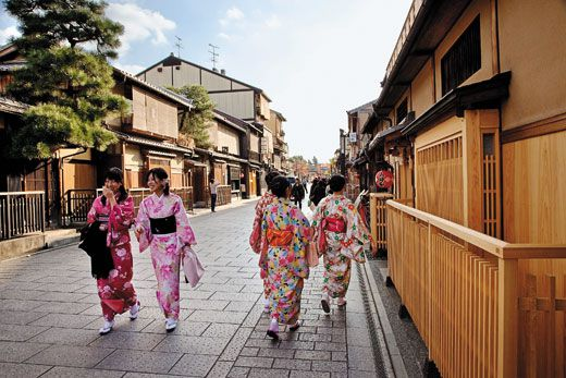 My-Town-Kyoto-Japan-geisha-district-1