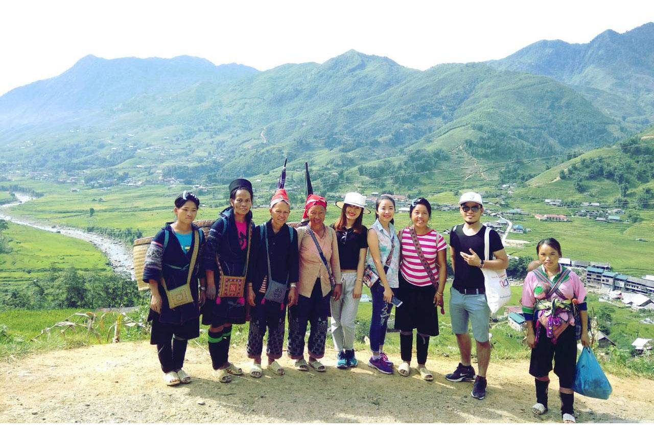 Kết quả hình ảnh cho adventure Hoang Su Phi