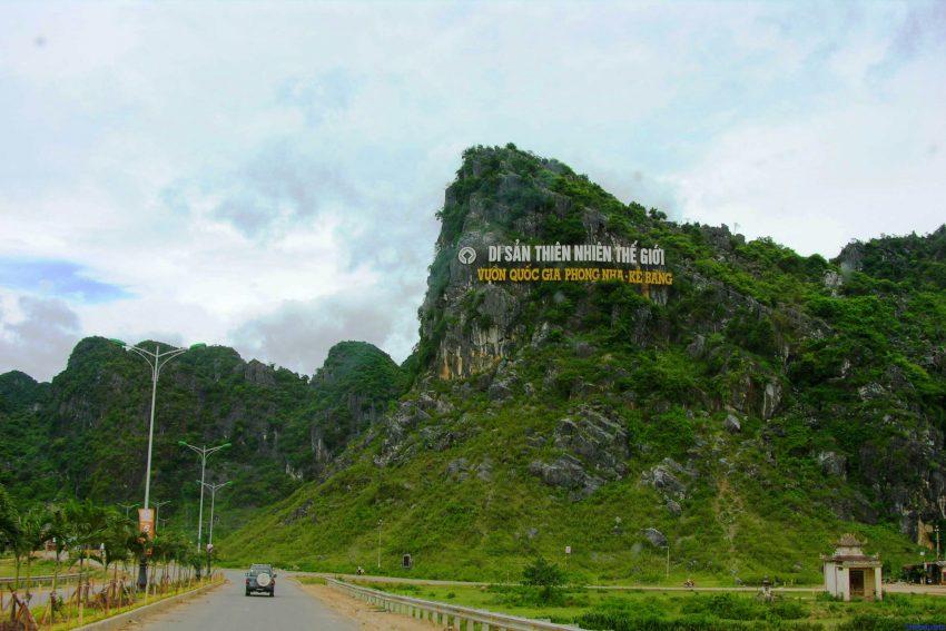 Vườn-quốc-gia-Phong-Nha-Kẻ-Bàng