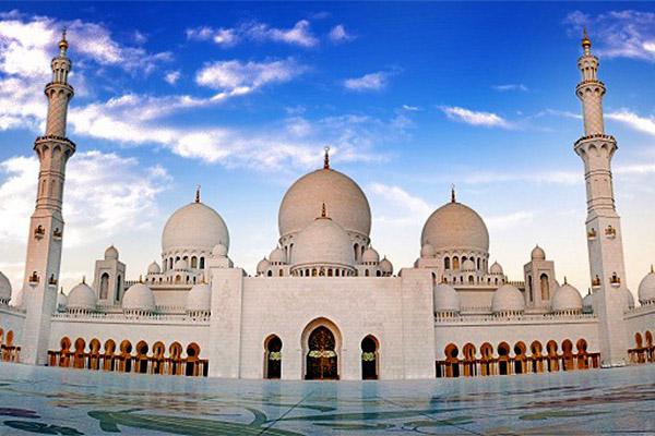 thanh-duong-sheikh-zayed